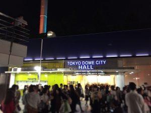 tokyodomecity-7